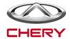 logo-chery