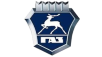 logo-gaz-gazel