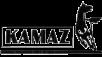 logo-kamaz
