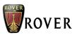 logo-rover