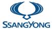 logo-ssangyong