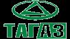 logo-tagaz