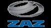 logo-zaz-chance